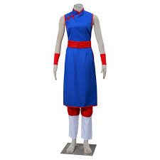 halloween sailor costume halloween sailor costume promotion shop for promotional halloween