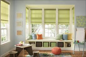 Curtains At Lowes Furniture Awesome Bali Temporary Window Shades Bali Window