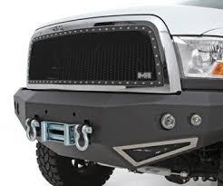 2011 dodge ram front bumper m 1 front bumpers smittybilt