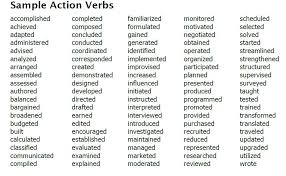 resume thesaurus experience synonyms resume synonyms cliffordsphotography com