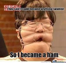Ham Meme - whole serrano reserva ham leg 6 5â 7 5kg â 39 99 at lidl