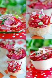 cuisiner les radis roses salade de radis roses b comme bon
