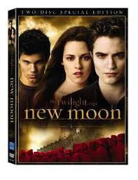 91 best new moon the movie images on pinterest twilight series