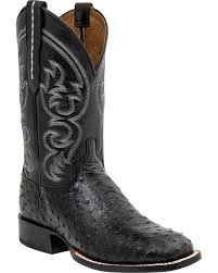 s roper boots australia ostrich skin boots country outfitter