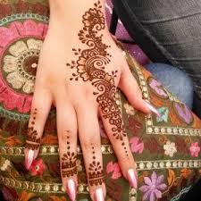 3 talented henna tattoo artists in bakersfield ca gigsalad