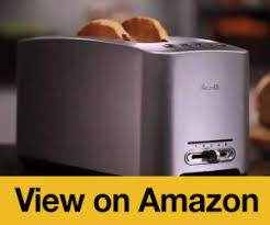 Toasters Best Best Toaster October 2017 Get Quality Combined With Style
