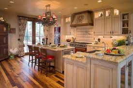 Kitchen Cabinets Salt Lake City Download Country Cottage Kitchen Cabinets Homecrack Com