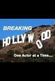 Seeking Episode 1 Imdb Breaking One Actor At A Time Seeking Colin Farrell Tv