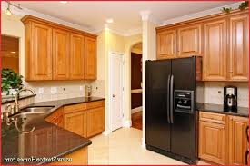 custom kitchen appliances brown colored kitchen appliances inspirational raleigh custom