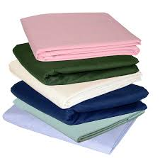 bed sheet sets great colors stylish sheets for your bunk or cot