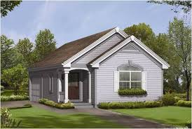 garage apartment plans one story awesome garage plans with apartment one story for interior designing