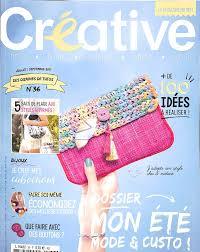 aquarelle facile magazine monkiosque fr u2013 loisirs créatifs en lecture et abonnement