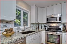 houston kitchen cabinets premium cabinets