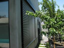 external venetian blinds gallery giamar