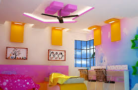 pin by gyproc india on adorable kids room ceiling designs
