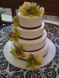 wedding cake edmonton wedding cakes fresh wedding cakes edmonton idea instagram photos