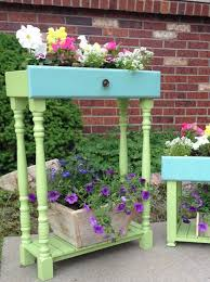 diy planters diy planter 10 designs to create with everyday things bob vila