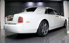 roll royce ghost price rhd rolls royce phantom series ii ewb pegasus auto house