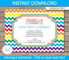 template birthday party invitation templates birthday party