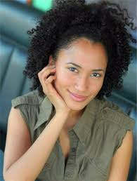 short ponytails for short african american hair ponytails for short black hair women medium haircut