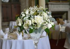 wedding flowers leeds weddings flowers leeds florist designer flower 9