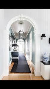 Heritage House Home Interiors Hallway Heritage Features Floorboards Aug15 Corridors