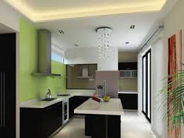 green kitchen walls green kitchen wall color green painted
