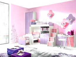 idee deco chambre enfants idee peinture chambre fille peinture chambre fille idee deco chambre