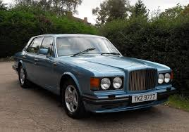 bentley turbo r engine 1996 bentley turbo r u2013 pictures information and specs auto
