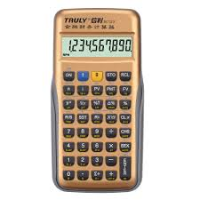 aliexpress com buy 2016 new truly sc123 scientific calculator