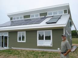 see homes vos energy concepts