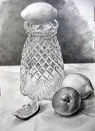 29 best still life references drawings images on pinterest