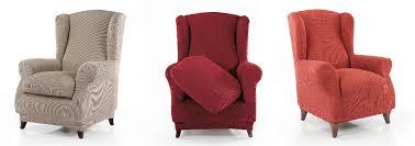 Recliner Sofa Cover Sofa Covers