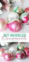 356 best merry christmas decor images on pinterest merry