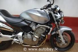 honda 600 bike for sale honda hornet 600cc for sale buy sell vehicles cars vans