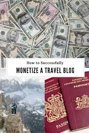 New Hampshire how to start a travel blog images Make money blogging how to monetize a travel blog png