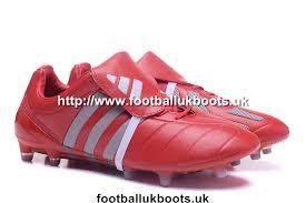 buy football boots white adidas predator mania chagne fg mens football