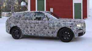 rolls royce cullinan render rolls royce cullinan spied looking imposing in europe