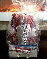 coors light gift ideas coors light beer gift basket caddy set glasses hat t shirt cards