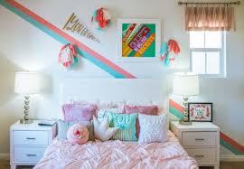 r novation chambre coucher guide de rénovation de chambre à coucher soumission renovation