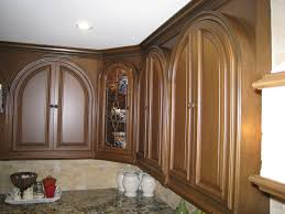 Handmade Kitchen Cabinets by Kitchen Cabinets Colors 2015 Lakecountrykeys Com