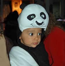 Kung Fu Panda Halloween Costumes Kai Leung U0027s Shotojuku