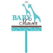 Wild Safari Blue Baby Shower by 20 Best Blue Wild Safari Baby Shower Images On Pinterest Events