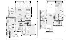 blue water 530 home designs in jimboomba g j gardner homes floor plan