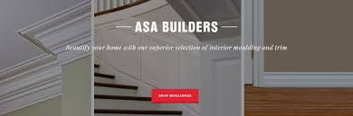 asa builders supply asa cabinets u2014 asa cabinet corporation