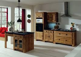 buffet de cuisine ancien meuble de cuisine ancien lovely meuble cuisine ancien meuble cuisine