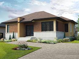 home plans modern modern house plans the house plan shop