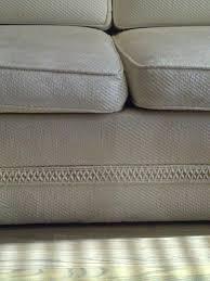 Blind Cleaning Toronto Yorkville Carpet Care Company In Toronto Homestars