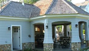 porch screen systems new retractable screens creative cottages inc