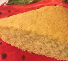 recipe no need for frosting coconut cake think tasty